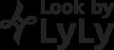 look by lyly logo